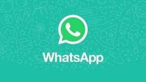whatsapp_new_banner_1499667961028