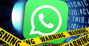 WhatsApp-download-warning-875657