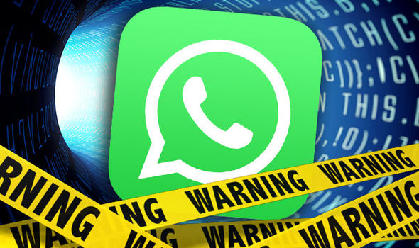 Fake WhatsApp App Downloaded Over 1 Million Times