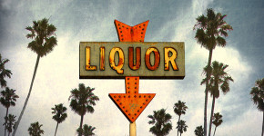liquor-vs-spirits-inside-header