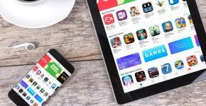 apple-iphone-ipad-laptop-2017-patent-0