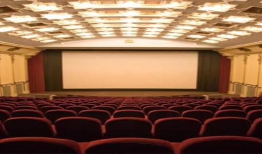 default-cinema-halls-0