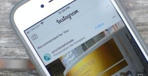 instagram-rec-for-you