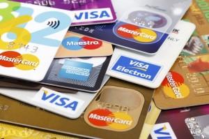 Credit-Card-Reviews1