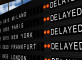 flight-delays (1)