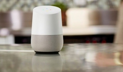 googlehomeaam-630x360 (1)
