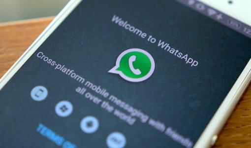 whatsapp-users-1-billion