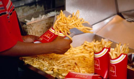 10-mcdonalds-fries-1990.w710.h473