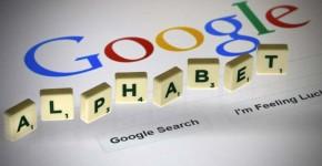 googlealphabet_big11