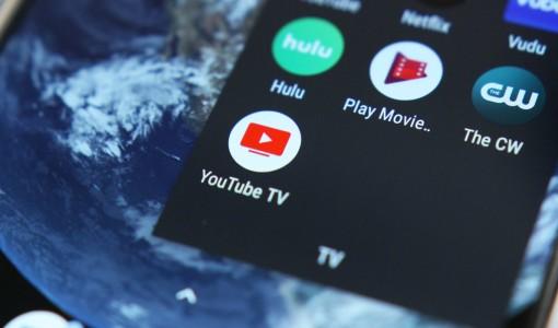 youtube_tv_icon_1