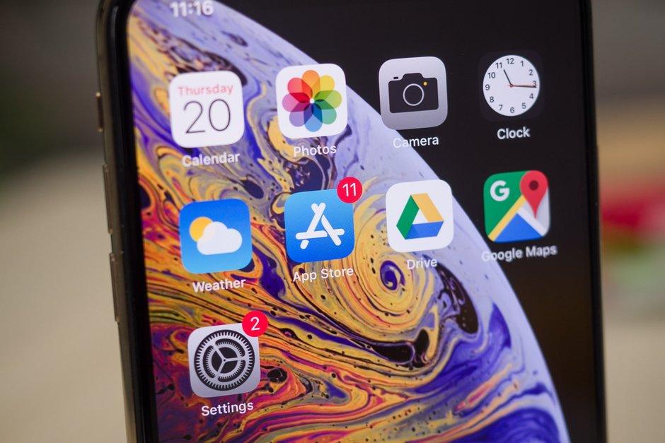 Apple's Developer Program Being Misused To Distribute
